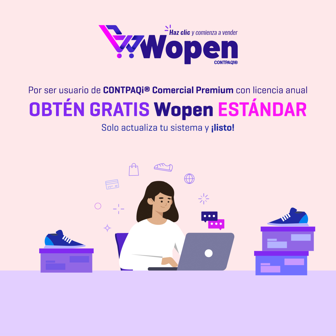 Wopen_Audiencia1_Facebook