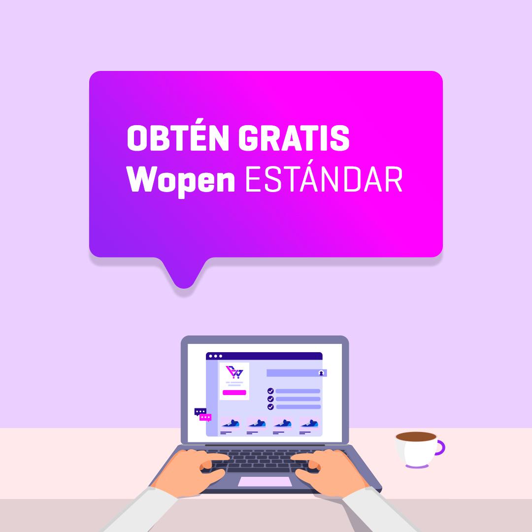 Wopen_Audiencia1_Facebook_PUZZLE_03