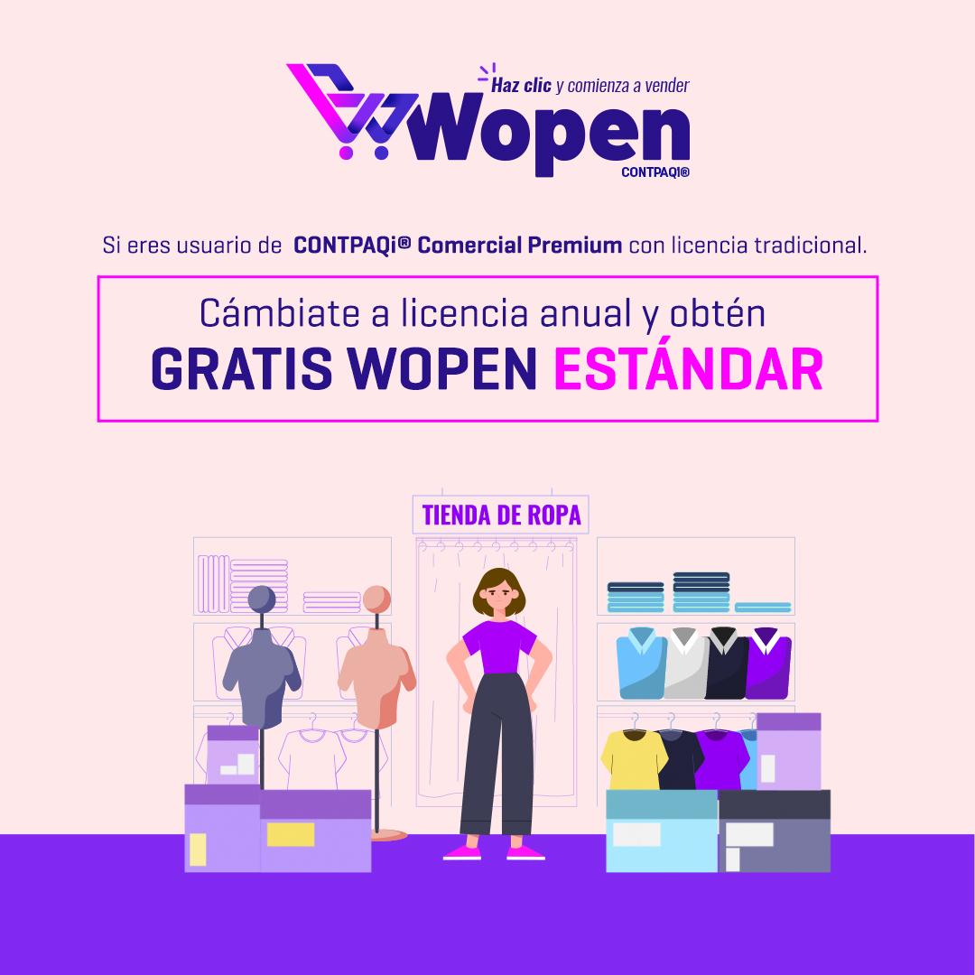 Wopen_Audiencia2_Facebook