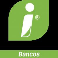 Isotipo_Bancos