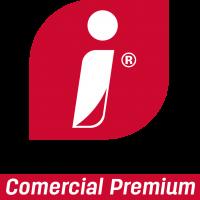 Isotipo_Comercial_Premium