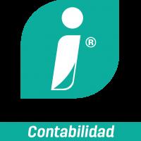 Isotipo_Contabilidad