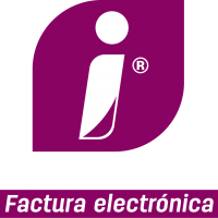 Isotipo_Facturacion_Electronica