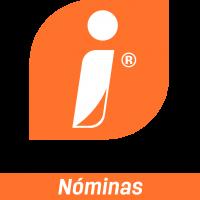 Isotipo_Nominas
