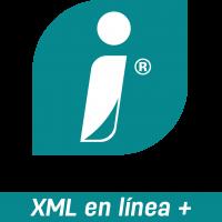 Isotipo_XML_En_Linea+